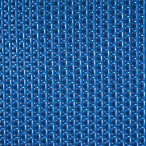 平织聚酯网系